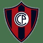 Logo Cerro Porteno
