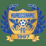 Logo Kuressaare