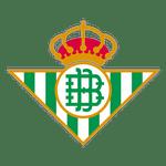 Logo Real Betis