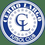 Logo Cerro Largo