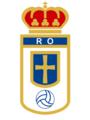 Real Oviedo II