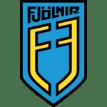 Logo Fjolnir