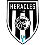 Logo Heracles