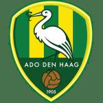Logo ADO Den Haag