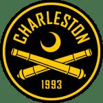 Logo Charleston Battery