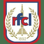 Logo Liège
