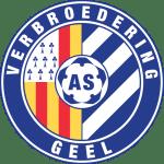 Logo Geel