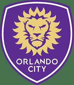 Logo Orlando City SC