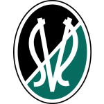 Logo Ried