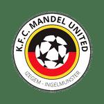 Logo Mandel United