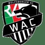 Logo Wolfsberger AC