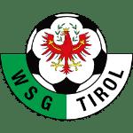 Logo WSG Wattens