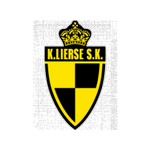 Logo Lierse Kempenzonen