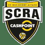 Logo SCR Altach
