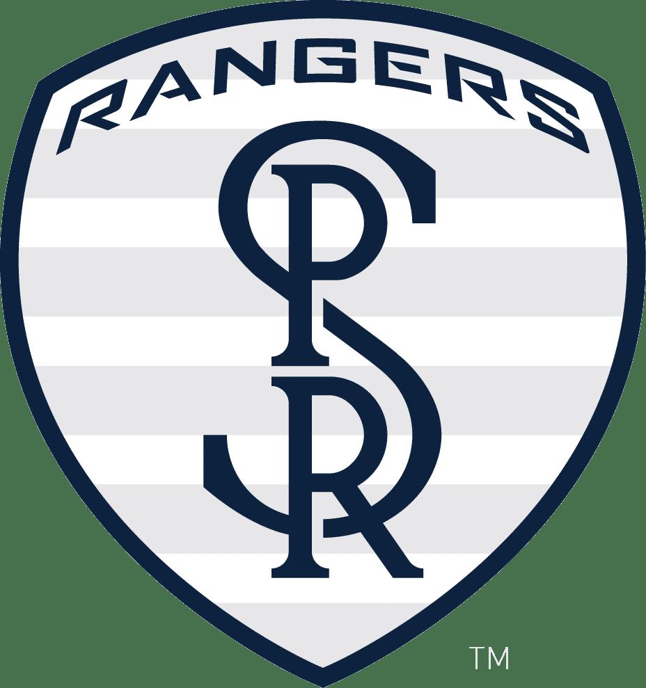 Logo Swope Park Rangers