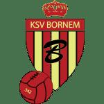 Logo Bornem