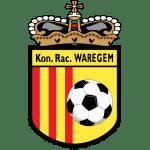 Logo Racing Waregem