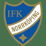 Logo IFK Norrkoping