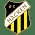 Logo BK Hacken