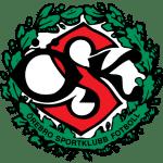 Logo Orebro SK