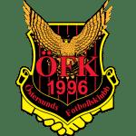 Logo Ostersunds FK