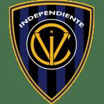 Logo Independiente del Valle