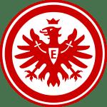Logo Eintracht Frankfurt