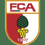 Logo FC Augsburg