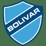 Logo Bolívar