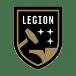 Logo Birmingham Legion