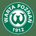Logo Warta Poznań