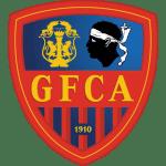 Gazelec FC Ajaccio