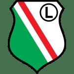 Logo Legia Warszawa