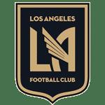 Logo Los Angeles FC