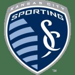 Logo Sporting Kansas City