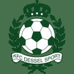 Logo Dessel Sport