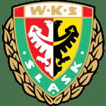 Logo Slask Wroclaw