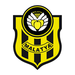 Logo Yeni Malatyaspor