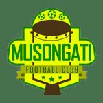 Logo Musongati