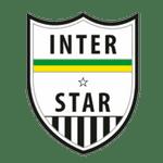 Logo Inter Star