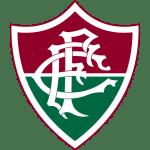Logo Fluminense
