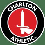Logo Charlton