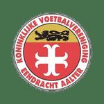 Logo Eendracht Aalter