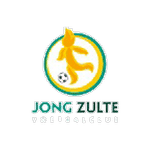 Logo Jong Zulte