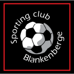 Logo Blankenberge