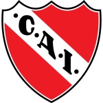 Logo Independiente