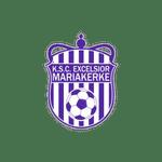 Logo Excelsior Mariakerke