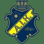 Logo AIK stockholm