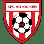 Logo HO Kalken