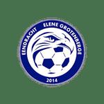 Logo Elene-Grotenberge